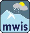 MWIS weather forecast for the national 3 peaks